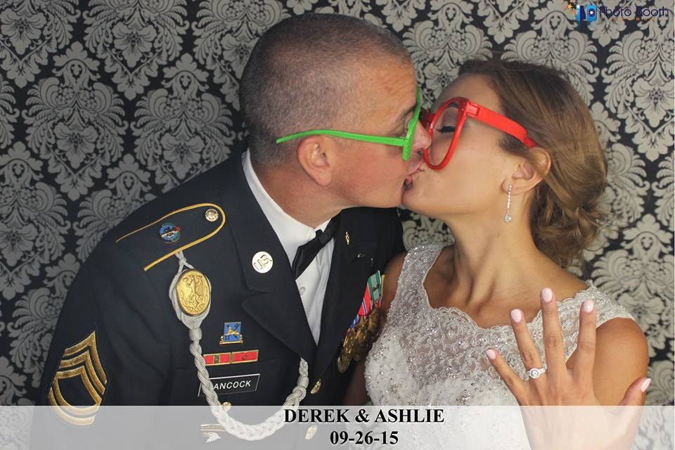 Photo Booth Rental Denver By Event Resource Center