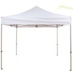10x10 Event Pop-up Tent