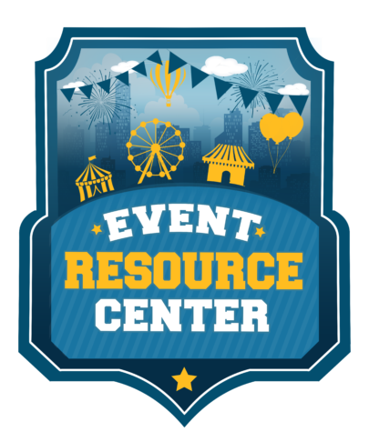 Event Resource Center