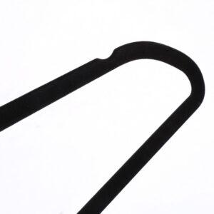 Velvet Coat Hangers Rental