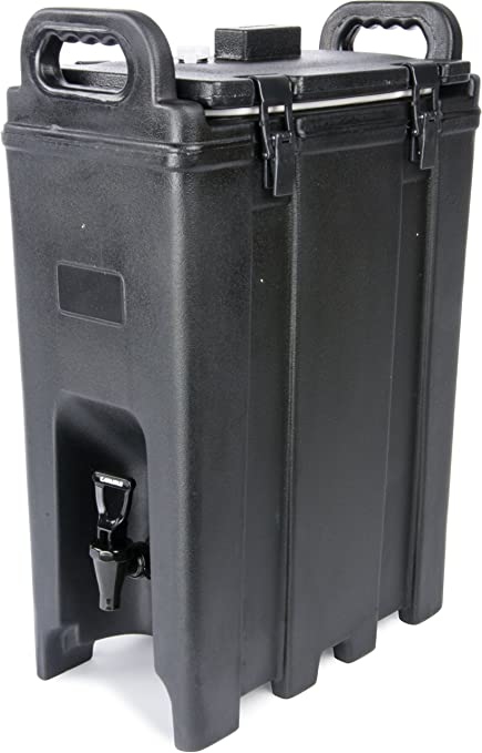Cambro Thermal